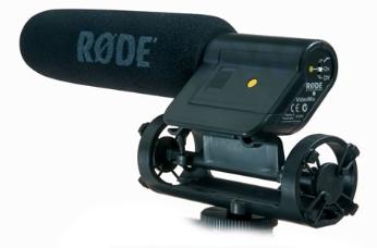 rode_videomic1